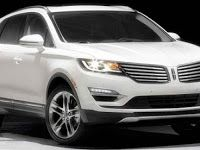 2018 lincoln mkc redesign. exellent lincoln 2018 lincoln mkc redesign release date and lincoln mkc redesign