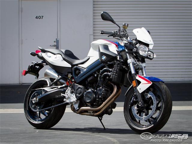 Bmw F800r Bike Bmw Bmw Motorcycles Bmw Motors