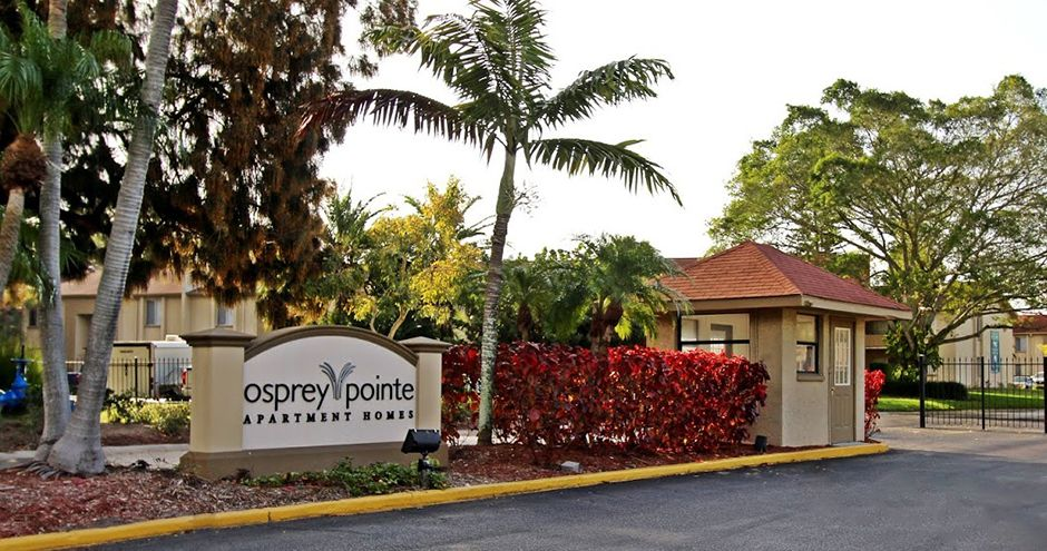 Photo Gallery Osprey Pointe Apartments St Petersburg Fl Communities Osprey Photo Photo Galleries