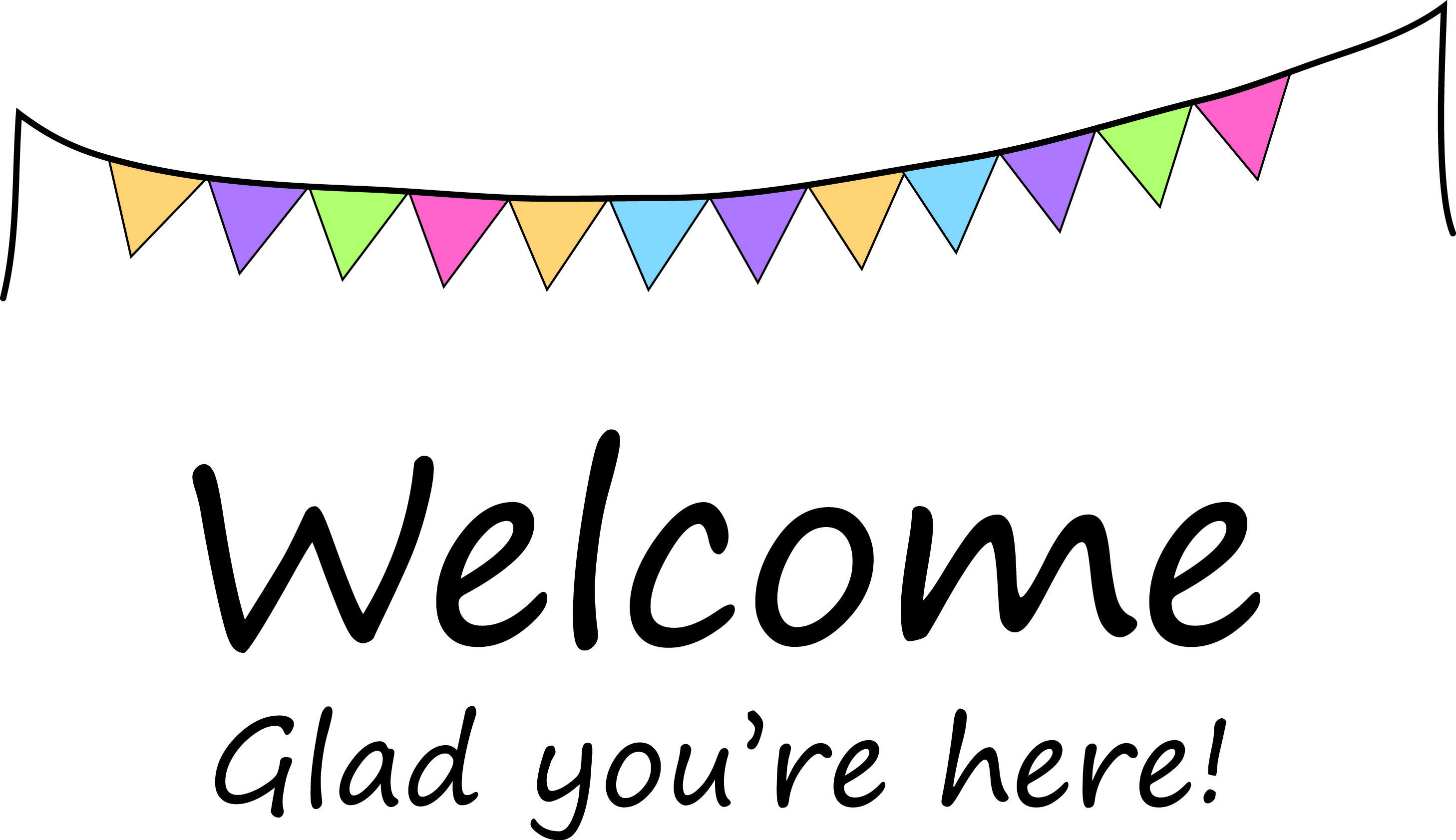 Contact Support | Welcome images, Welcome banner, Welcome quotes