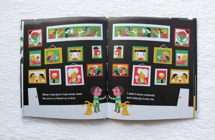 kid-play-do: Book Nook