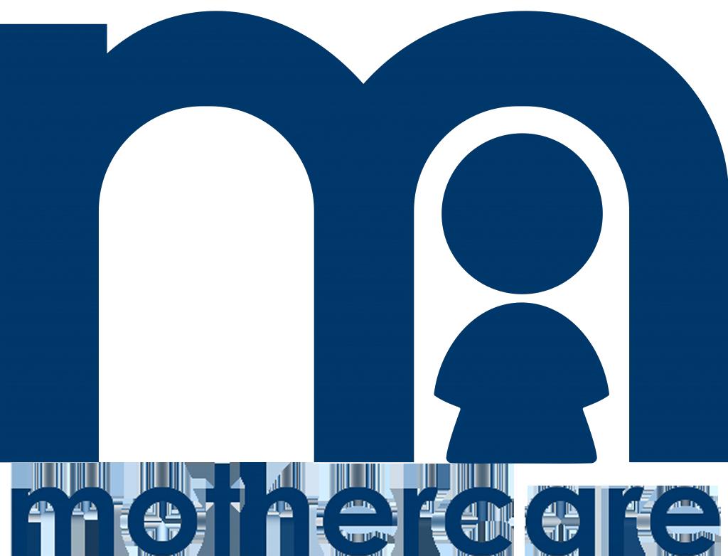 Mothercare Indonesia Belanja online di toko perlengkapan