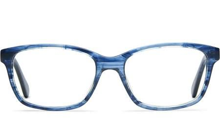 42752d9ecb blue eyeglass frames for women - Google Search