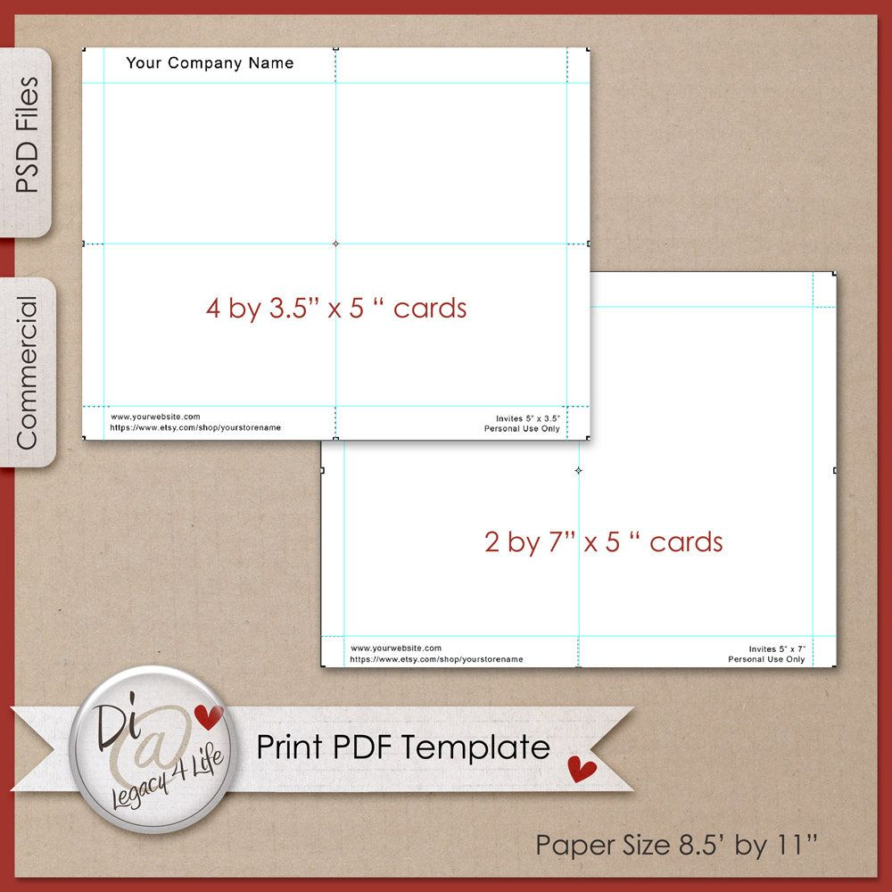 graphic about Printable Pdf Files identified as Printable Templates Print Organized PDF documents PSD layout