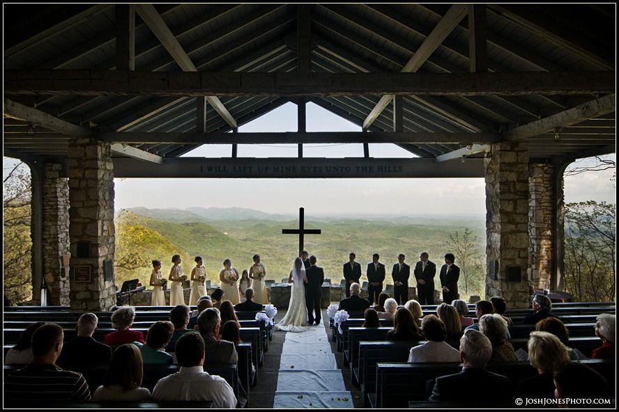 Symmes Chapel Aka Pretty Place In SC My Ultimate Wedding Venue