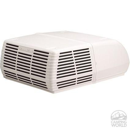 Coleman Mach Air Conditioners Rv Air Conditioner Air Conditioner Btu Coleman Air Conditioner