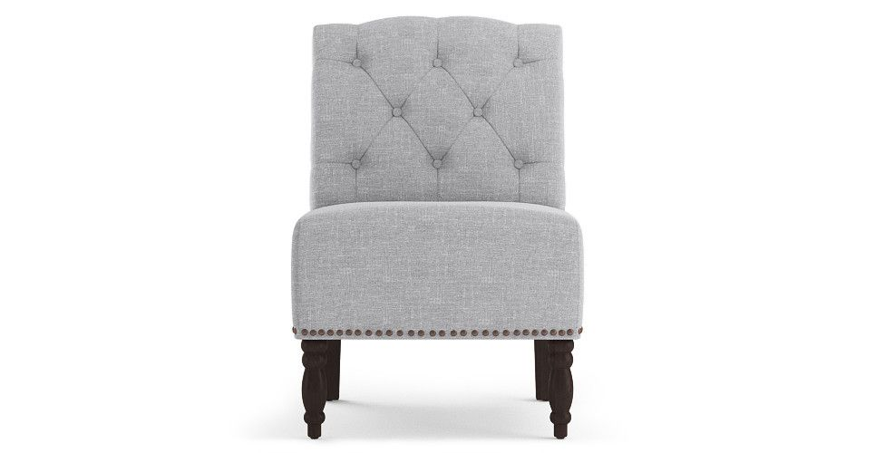 Aria Accent Chair Accent Chairs Chair Chairs Online