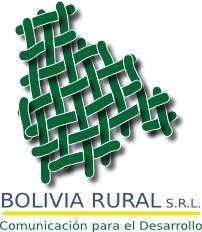 Portal de información y comunicación electrónico especializado en desarrollo rural boliviano como una base para convertirse en una oferta compleja y diversificada de comunicación virtual que incluya espacios interactivos abiertos al público. Especializada en Agricultura, Pecuaria, Agroindustria, Medio Ambiente y Forestal.