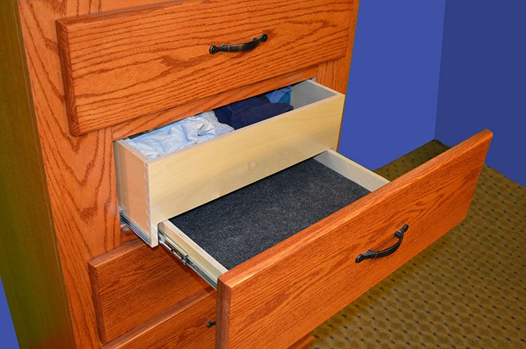 Pin On Safety Survival, Secret Compartment Furniture