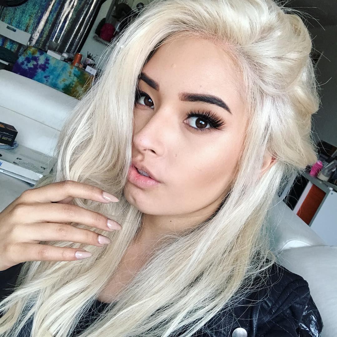 16.6k Likes, 67 Comments Laura Sanchez (laura_makeup