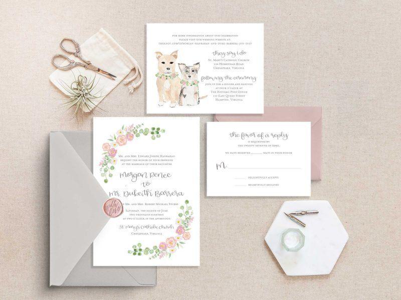 25 Luxury Wedding Card Keepsake Book Pictures Wedding Invitations Online Wedding Invitation Website Wedding Cards