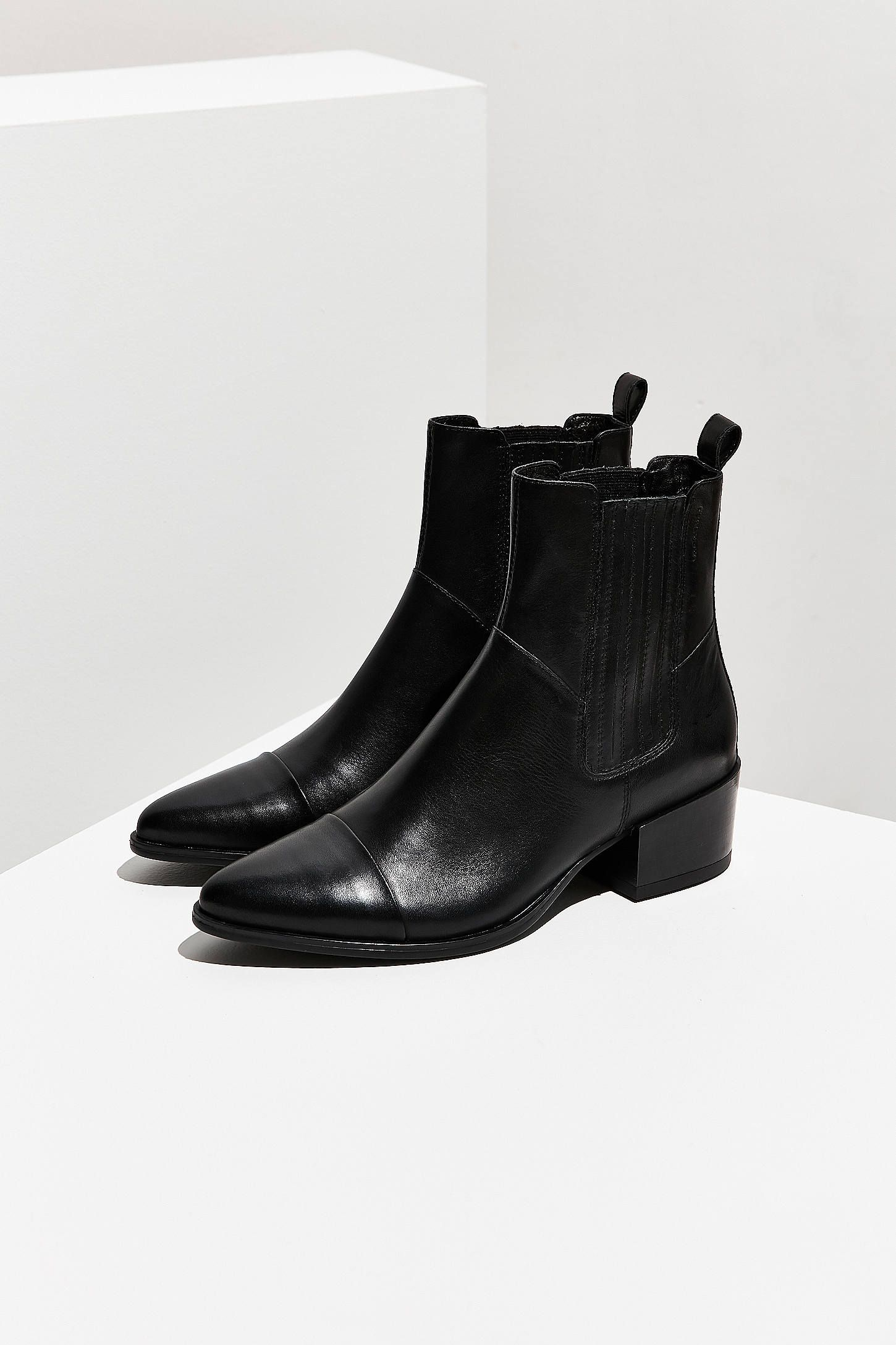 d574caef0 Shop Vagabond Marja Chelsea Boot at Urban Outfitters today. We carry all  the latest styles, colors and brands for you to choose from right here.