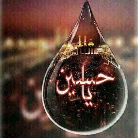 Pin On Islamic Wallpapers Shia Wallpapers Farman Islamic Picture Sunni Shia Quotes Other Islamic Images By Salam Ya Hussain A S Link Fb Com Mb512