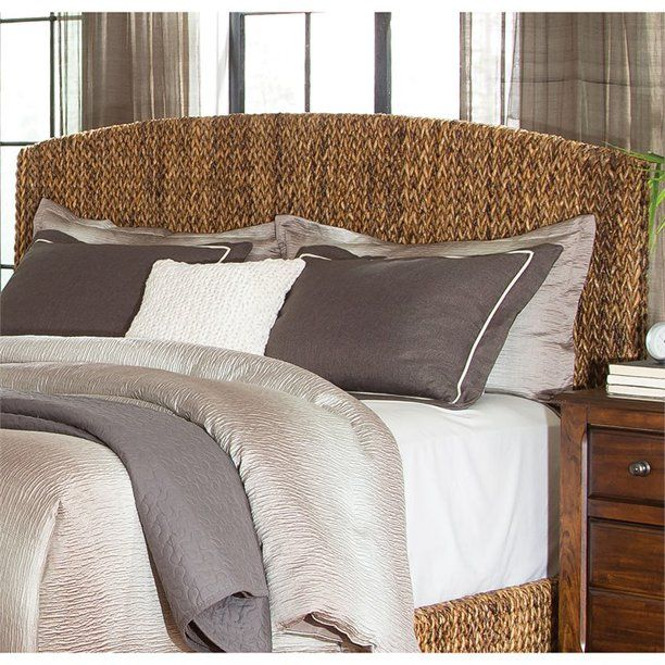 Shop For Sandberg Elena California King Bed And Other Bedroom Beds At Walker Furniture Cheap Bedroom Furniture Cheap Bedroom Furniture Sets Cheap Bedroom Sets