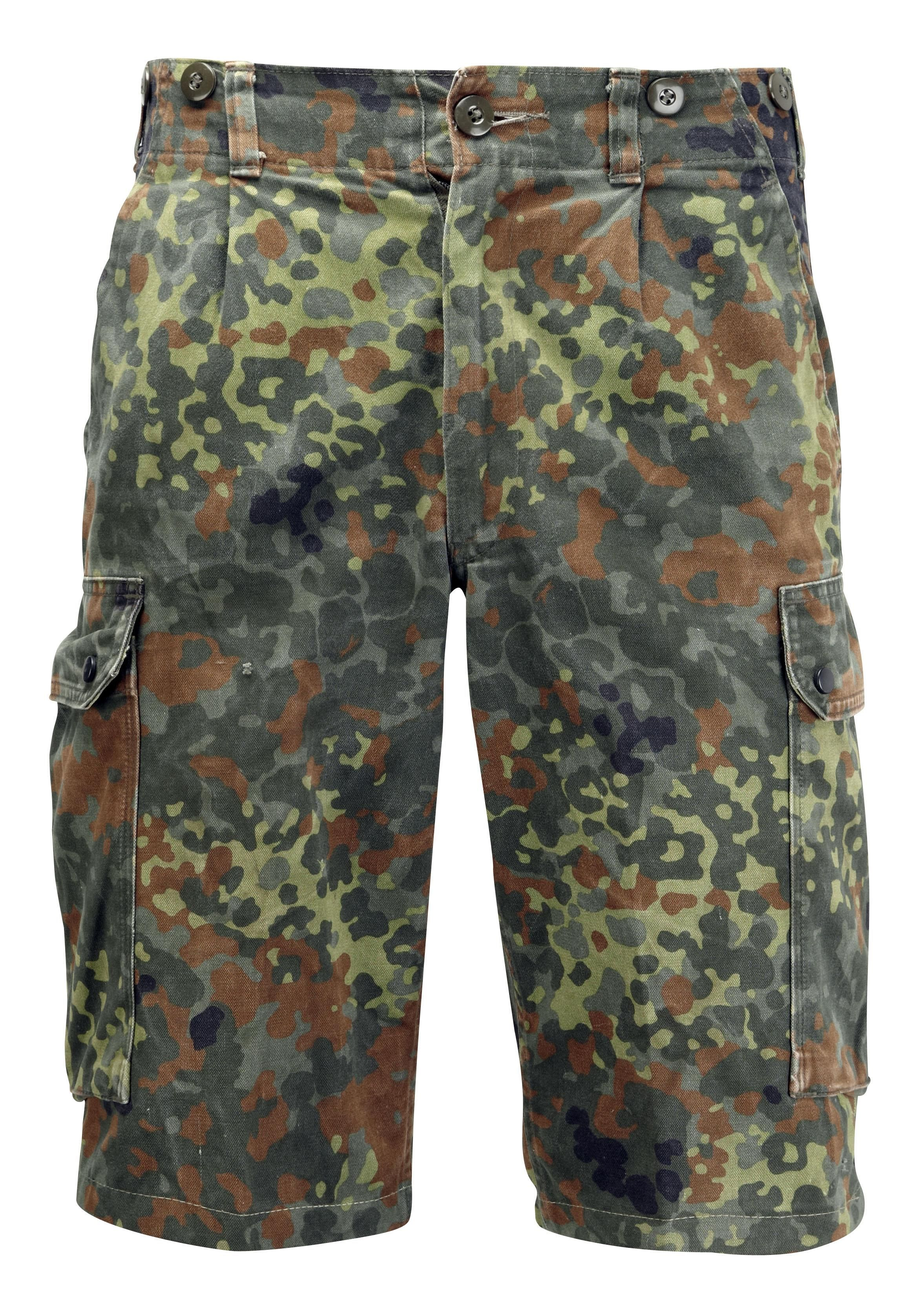 THE AUTHENTIC ARMY & OUTDOORS ONLINE UK STORE | Military
