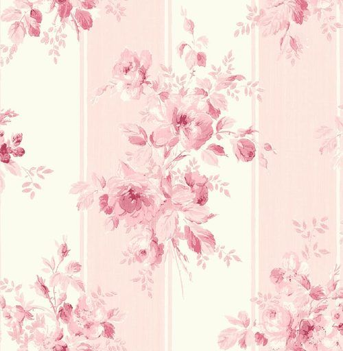 Vintage Backgrounds Shabby Chic Wallpaper Wallpapers Vintage