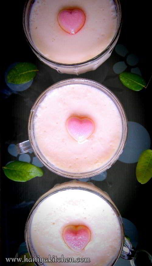 Resep Silky Puding Ala Puyo Lembut Dan Lumer Di Mulut Makanan Hidangan Penutup Puding