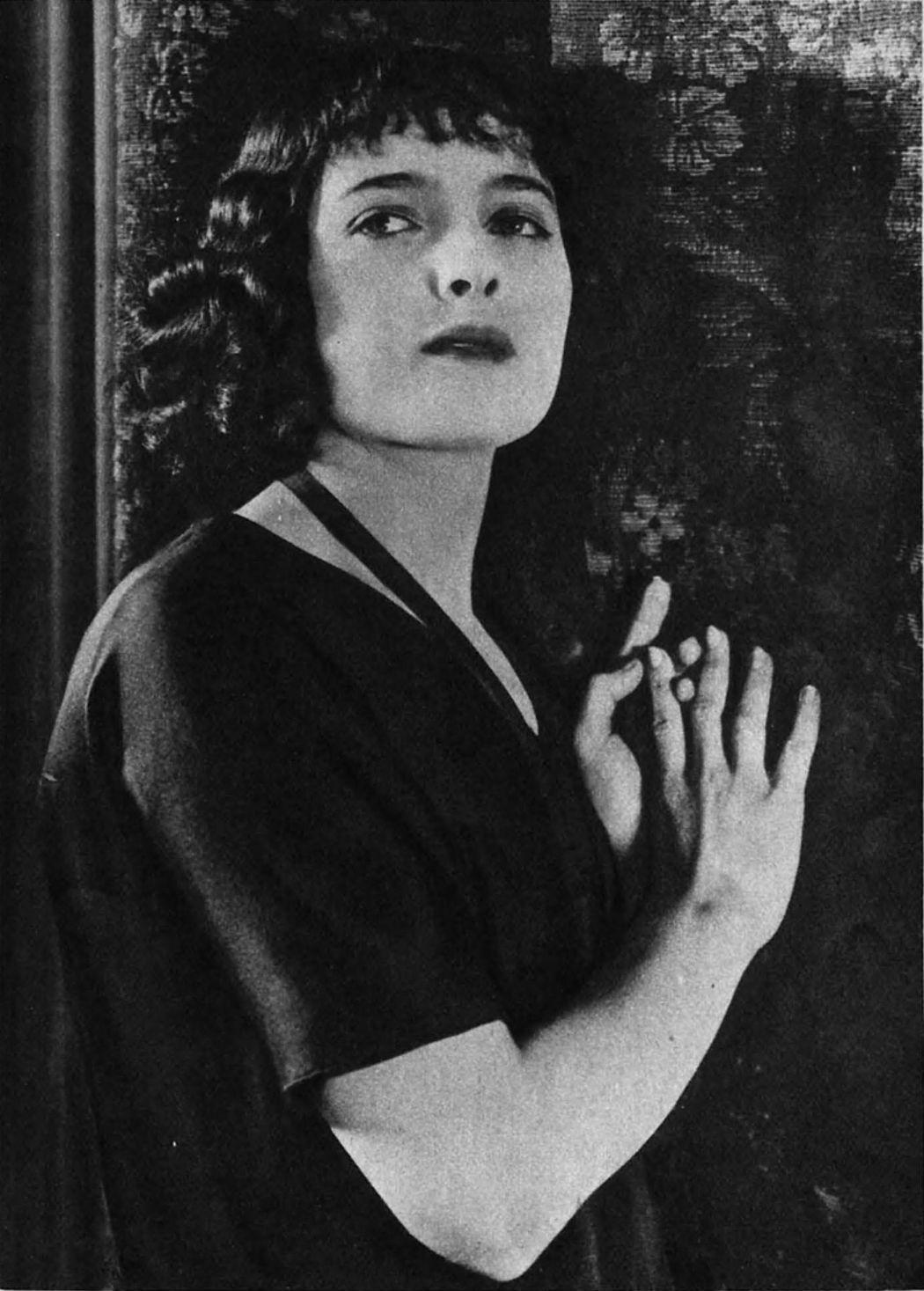 pictures Marguerite Courtot