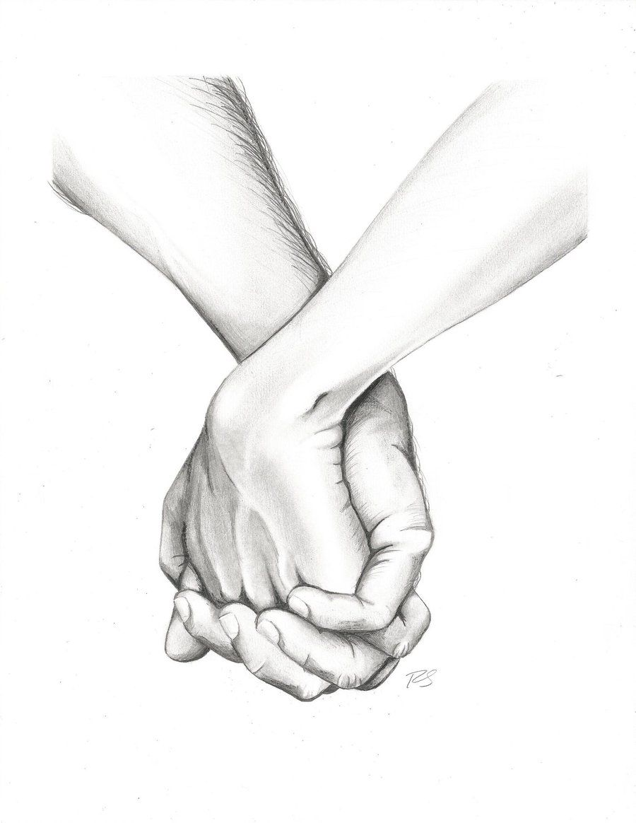 Drawing Holding Hands : drawing, holding, hands, Hold_my_hand_by_rshaw87-d5dcf39.jpg, 900×1,164, Pixels, Hands,, Sketch,, Holding, Hands, Sketch