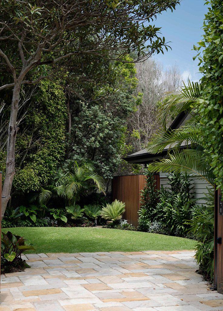 Waters Edge | Secret Gardens: Sydney Landscape ...