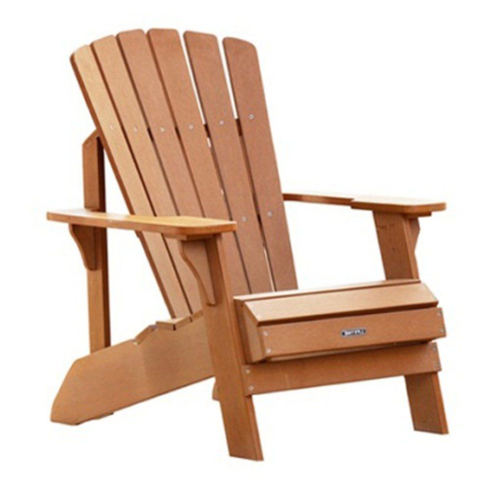Lifetime Adirondack Chair Lifetime Products Recycled Plastic Adirondack Chair Adirondack