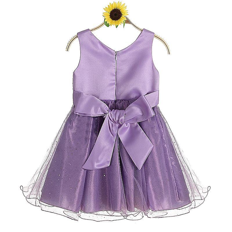 Ebay evening dresses girls dresses special occasion girls dresses 3 ...