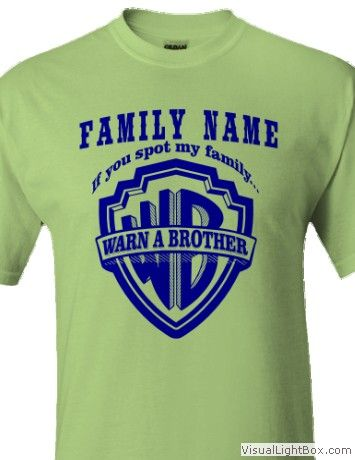 T Shirt Cafe Funny Famly Reunion T Shirt Family Reunion Ideas