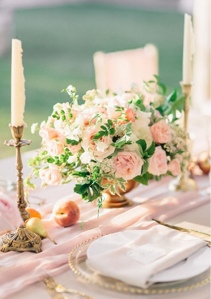 Issue 2 December 2015 January 2016 In 2020 Vintage Wedding Table Wedding Table Linens Wedding Table