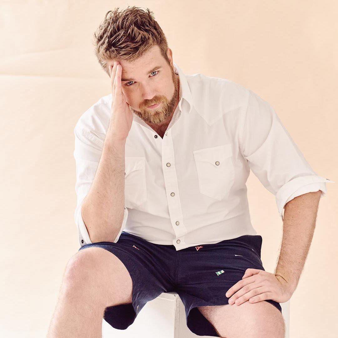 21e275c260dc4 13 dicas de moda para homens plus size   Ralph Rex DU   Pinterest ...