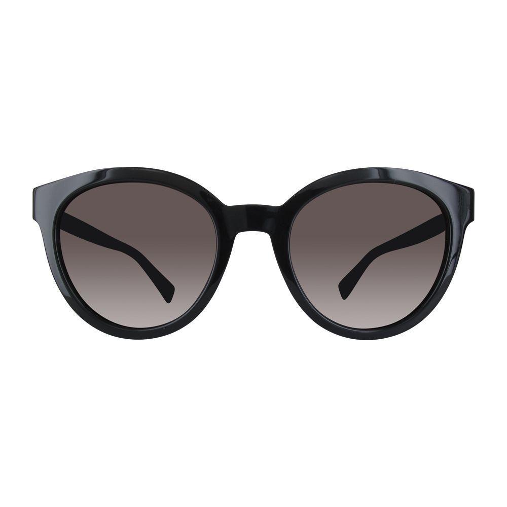 Max Mara New Women Sunglasses MMGEMINII-807-51
