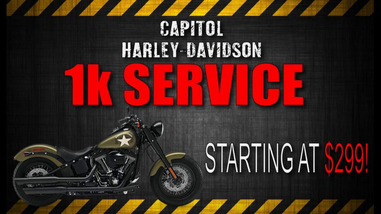 Harley Davidson Michigan >> 1k Harley Davidson Motorcycle Service Michigan Capitol