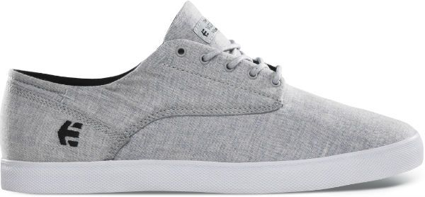 etnies Dapper Wilko | Cult Edge
