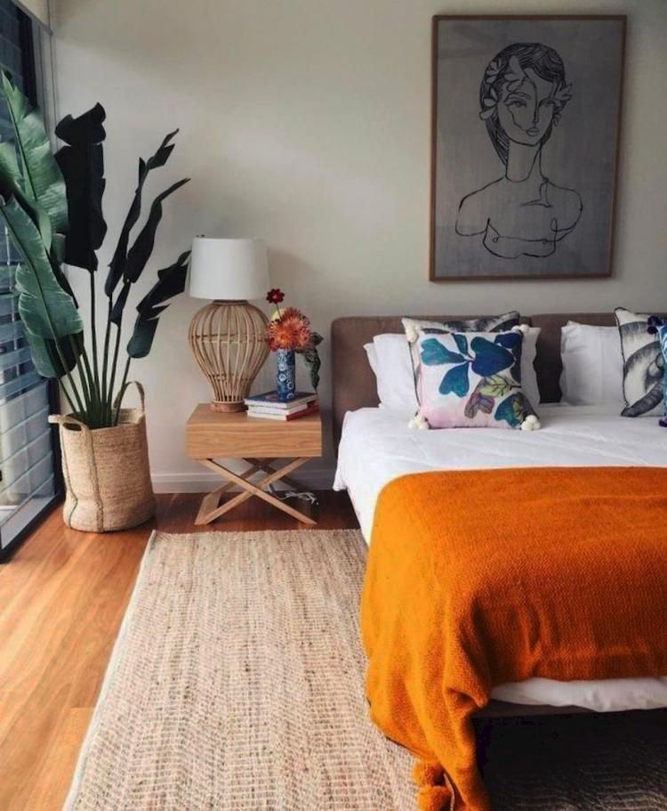 The Ultimate Guide 2 Bedroom Apartments Greenville Sc Tips