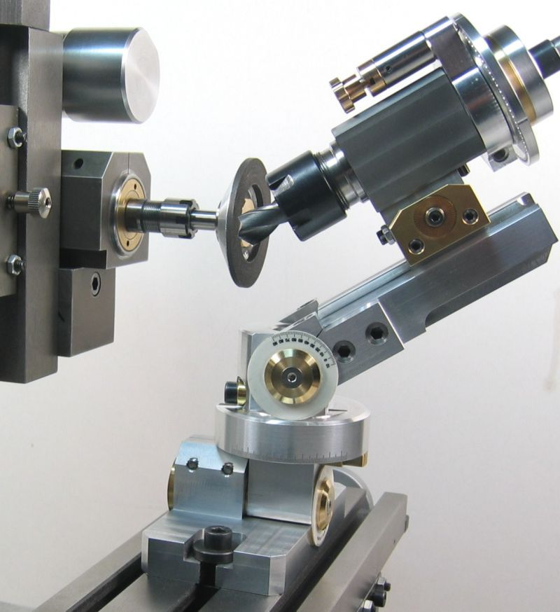 Cnc Drilling Fixture : Http madmodder index php topic