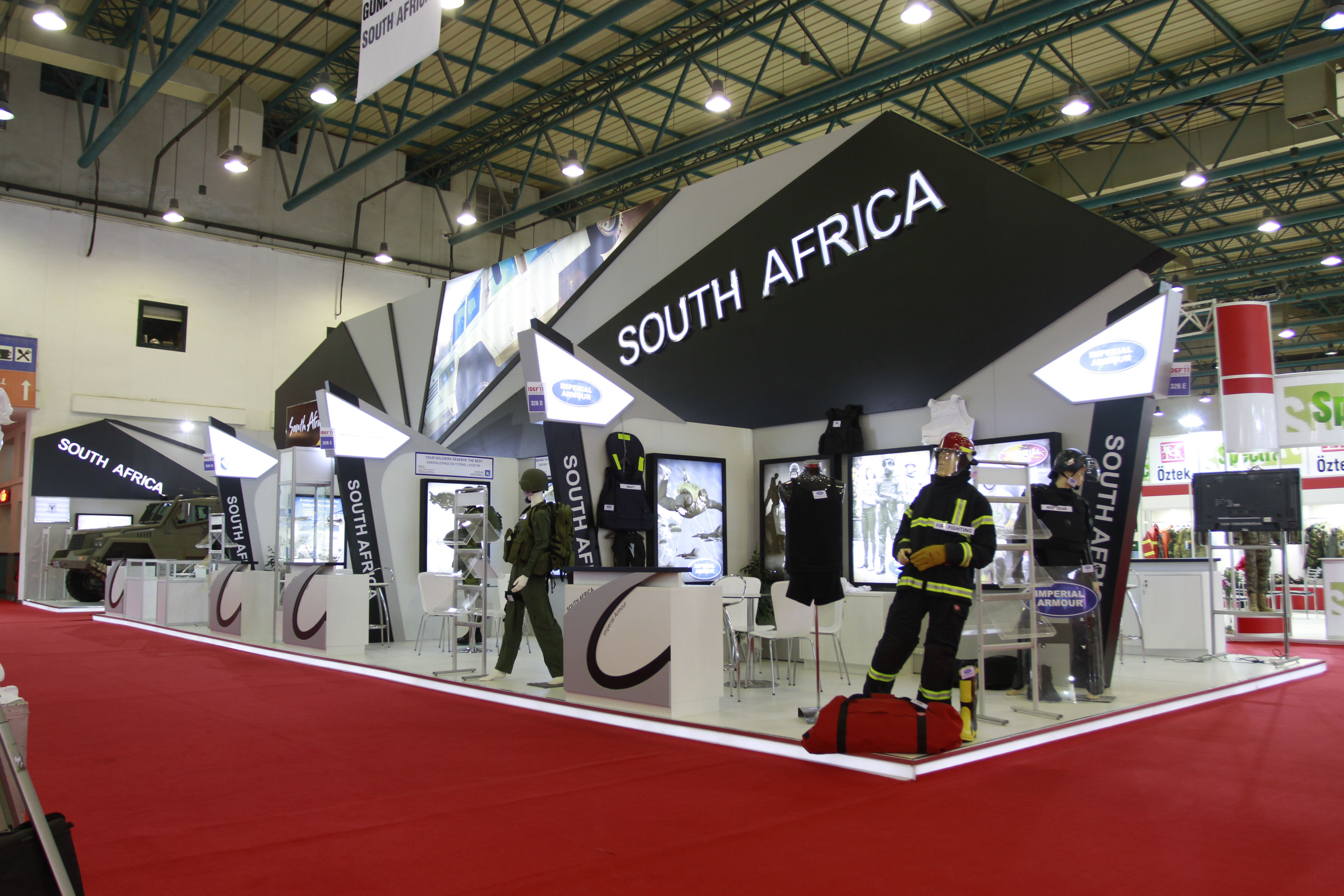 Exhibition Stand South Africa : Pin by lord bushido on exhibition stand pinterest