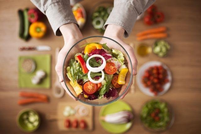 4 Super Alimentos Para Limpar O Figado Com Cardapio Completo