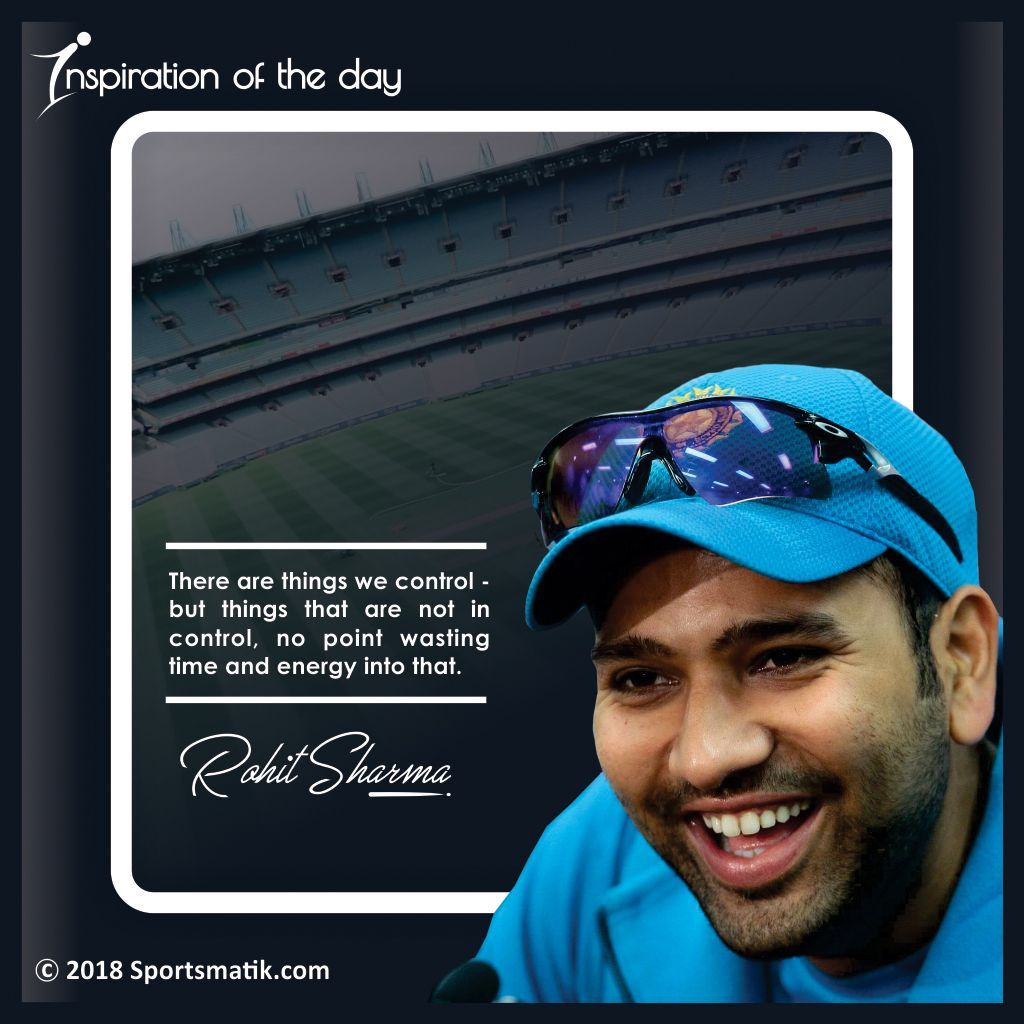 Pin by Arpitsrivastav on Actor in 2020 Sport quotes