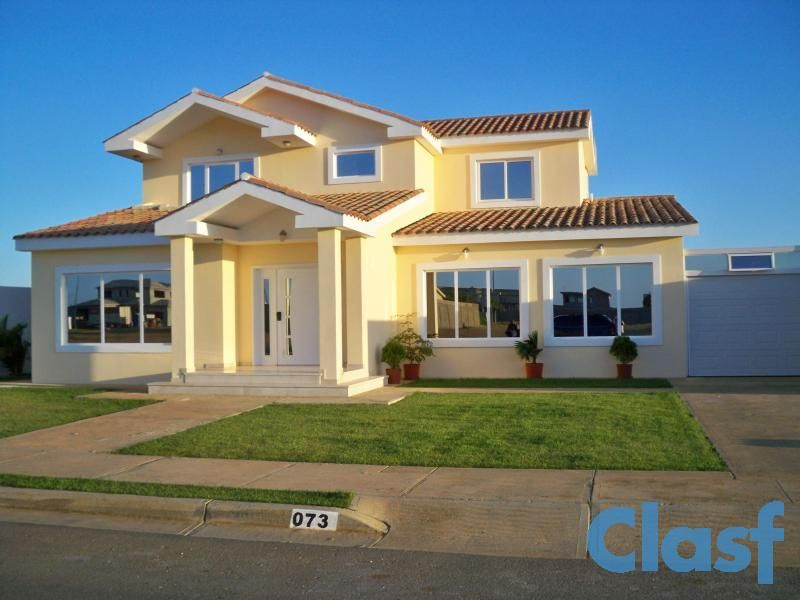 Casa en Venta en Zarabon en Punto Fijo RAH141759 Casas