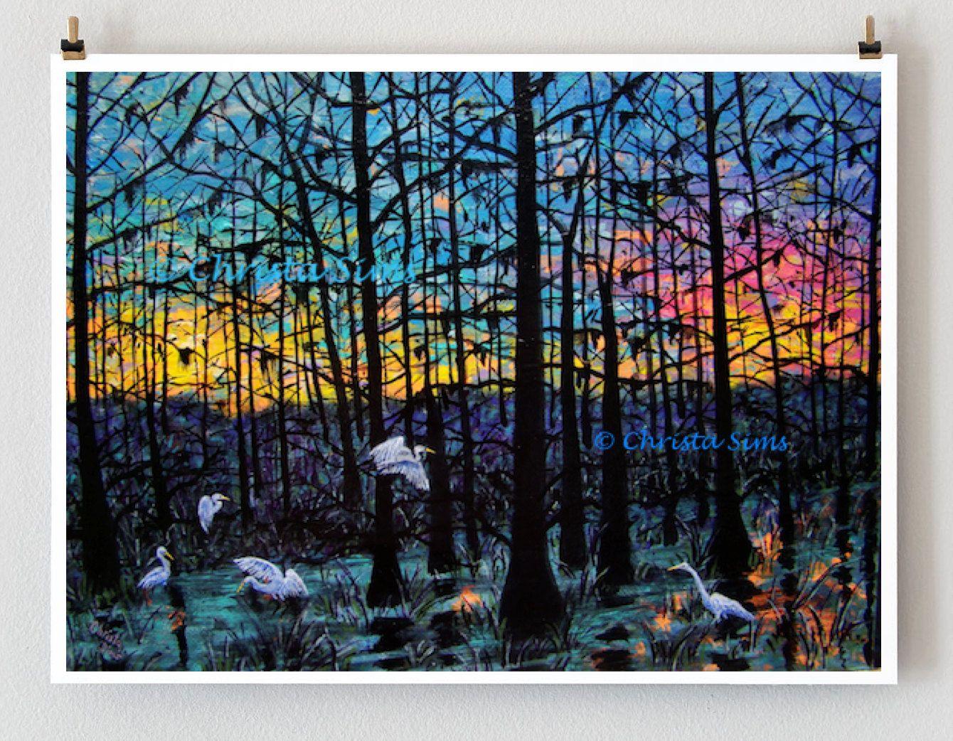 ideas-for-painting-art.jpg (1340×1042) | art ideas | Pinterest ...