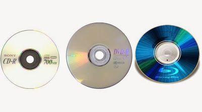 Entenda a diferenca entre Blu-Ray, DVD e CD - http://updatefreud.blogspot.com.br/2014/11/Entenda-a-diferenca-entre-Blu-Ray-DVD-e-CD.html