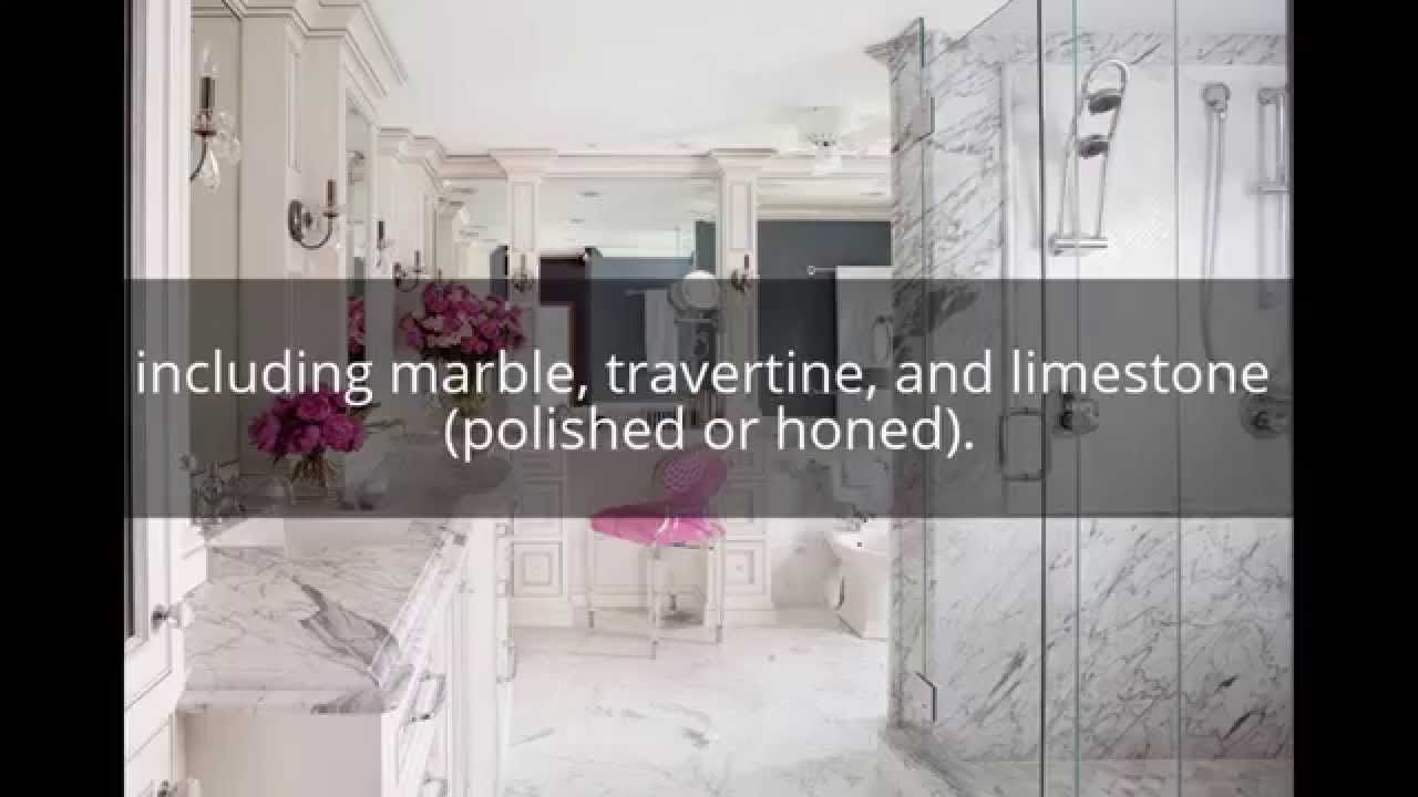 How to remove mildew from natural stone using mb9 mildew