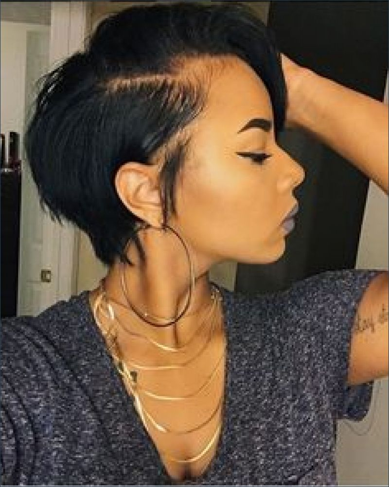 Pin On Beautiful Short Haircut Styles