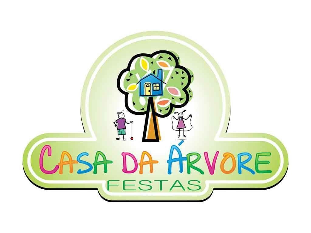 Casa da Árvore Festas  Fazer criança feliz é o nosso negócio!  Visite:http://goo.gl/VBMkLA    #casadefestas #festas #festainfantil #regiaodoslagos #rj
