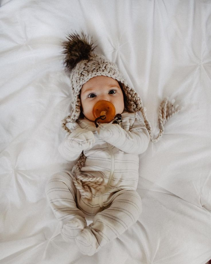 Photo of matschiges Baby – #BabyBoyNewborn – #Baby #matschiges