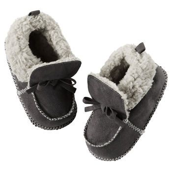 Baby boy outfits, Baby moccasins
