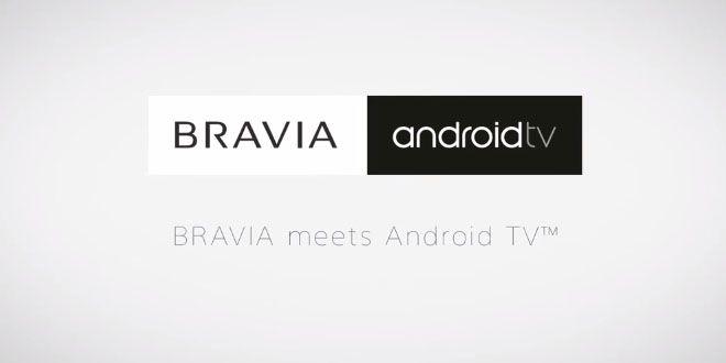 Sony mostró un video de sus televisores con Android TV - http://www.entuespacio.com/sony-mostro-un-video-de-sus-televisores-con-android-tv/