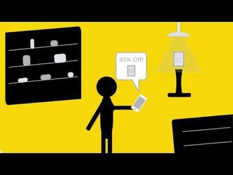 Bluetooth Beacons   Buy iBeacon & Eddystone BeaconsBluetooth