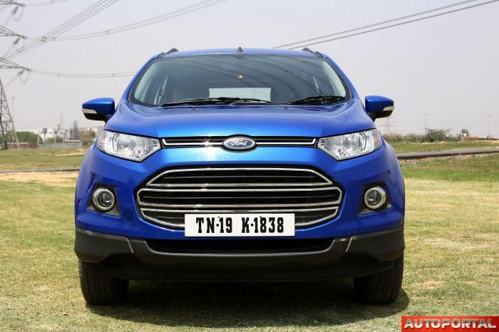 Ford Upcoming Cars Ford S Future Cars Find Your Car Upcoming