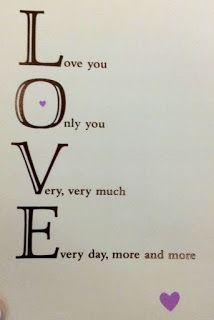 Love Quotes - Brain Hack Quotes