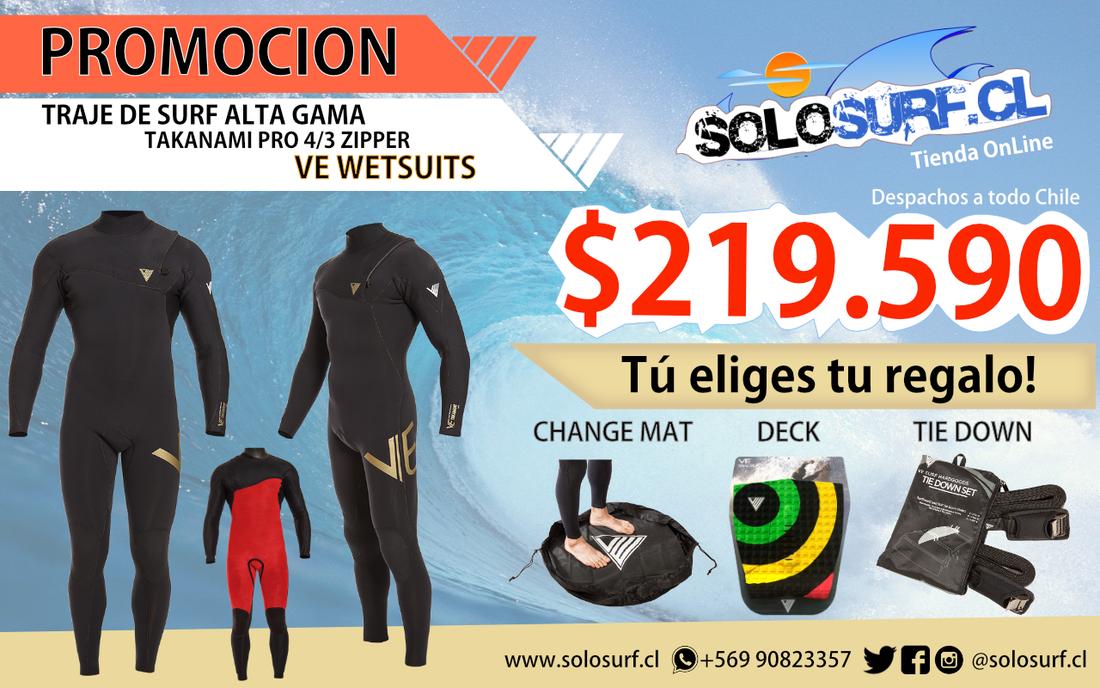 b4c6b3dd23bc5 SoloSurf Surf Shop (solosurf) on Pinterest